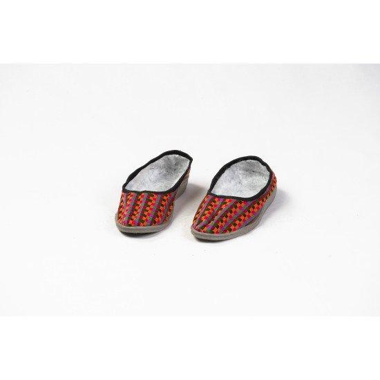 Обувь №4